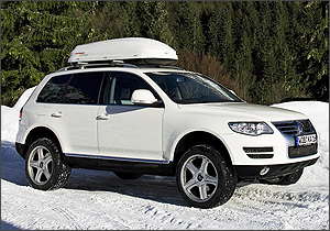 Kamei Car Roof Boxes And Auto Extra Accessories