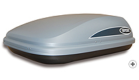 The Roof Box Company: KARRITE/Kar Rite Odyssey 320 roof box