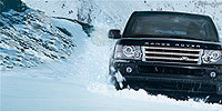 RUD conventional snowchains are official