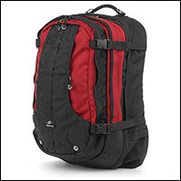 LAPTOP BAGS, BACKPACKS AND CASES: Spire USA at The Roof Box Company