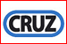 CRUZ bike/cycle carriers at The Roof Box Company