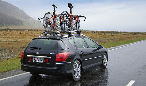 Car Bike Carrier Bike Carriers Cycle Carrier Cycle