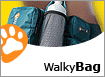 Walky Bag