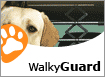 Walky Guard